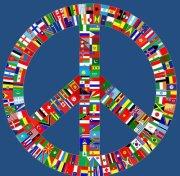World Peace????