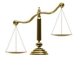 Balancing Act…Life!